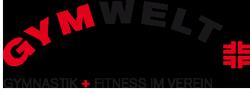Logo_GYMWELT