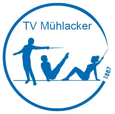 Turnverein Mühlacker