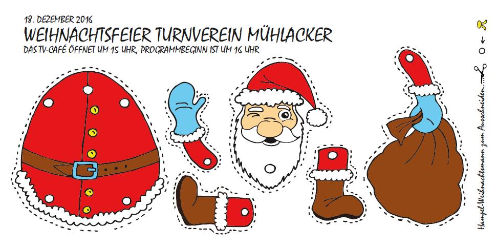 tvm-weihnachtsfeier-2016_1