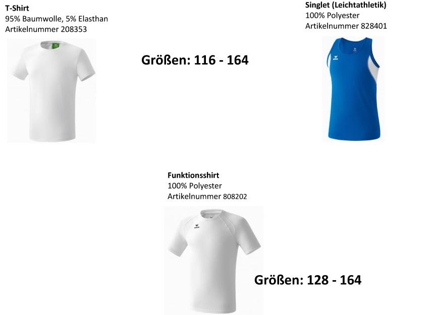 Vereinskollektion-4